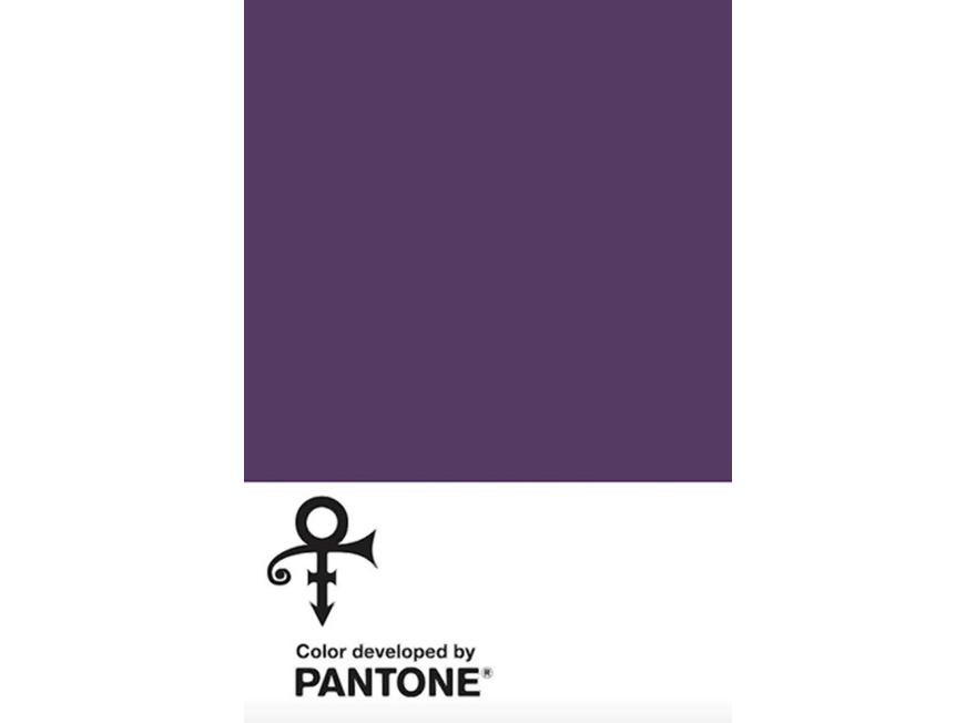 pantone-prince.jpg