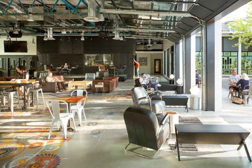 KEXP-headquarters-SkB-Architects-6-810x540.jpg