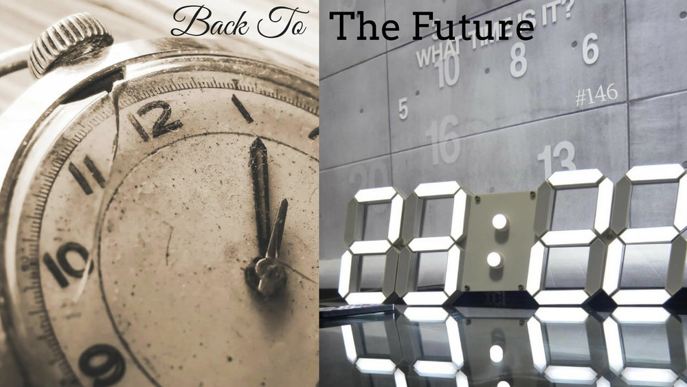 back-to-the-future-whats-old-is-new-again-grind-146.jpg