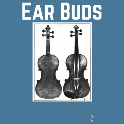 ear-buds-/-10-songs-we-love-this-week-/-issue-no-18.jpg
