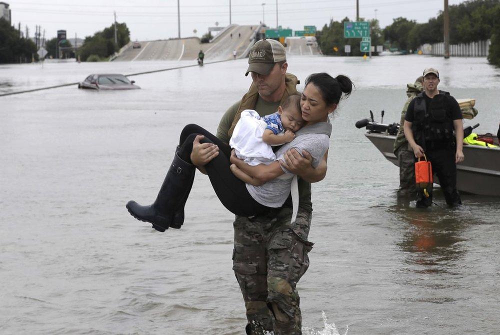 hurricane-harvey-brings-out-the-best-in-humanity.jpg