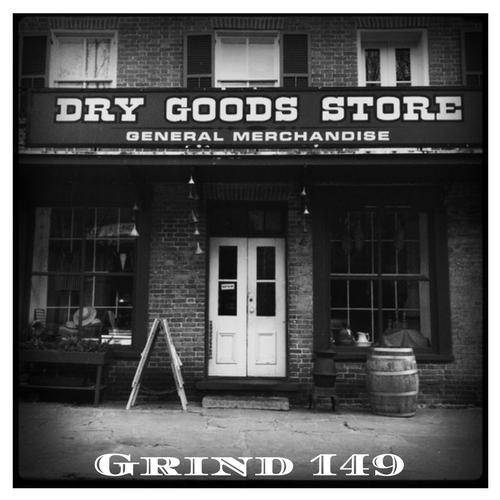 dry-goods-store-general-merchandise-grind-149.jpg