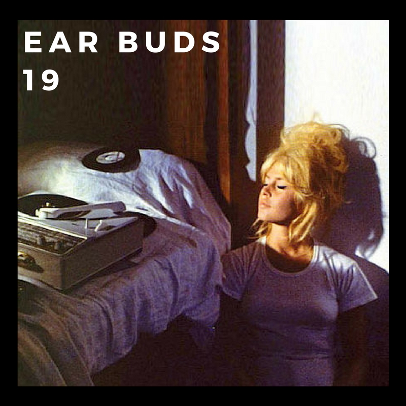 sex-in-the-middle-ear-buds-19.jpg