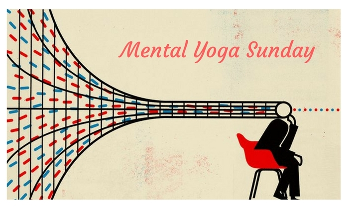 mental-yoga-sunday-/-5-favorite-long-form-reads-this-week-/-issue-no-18
