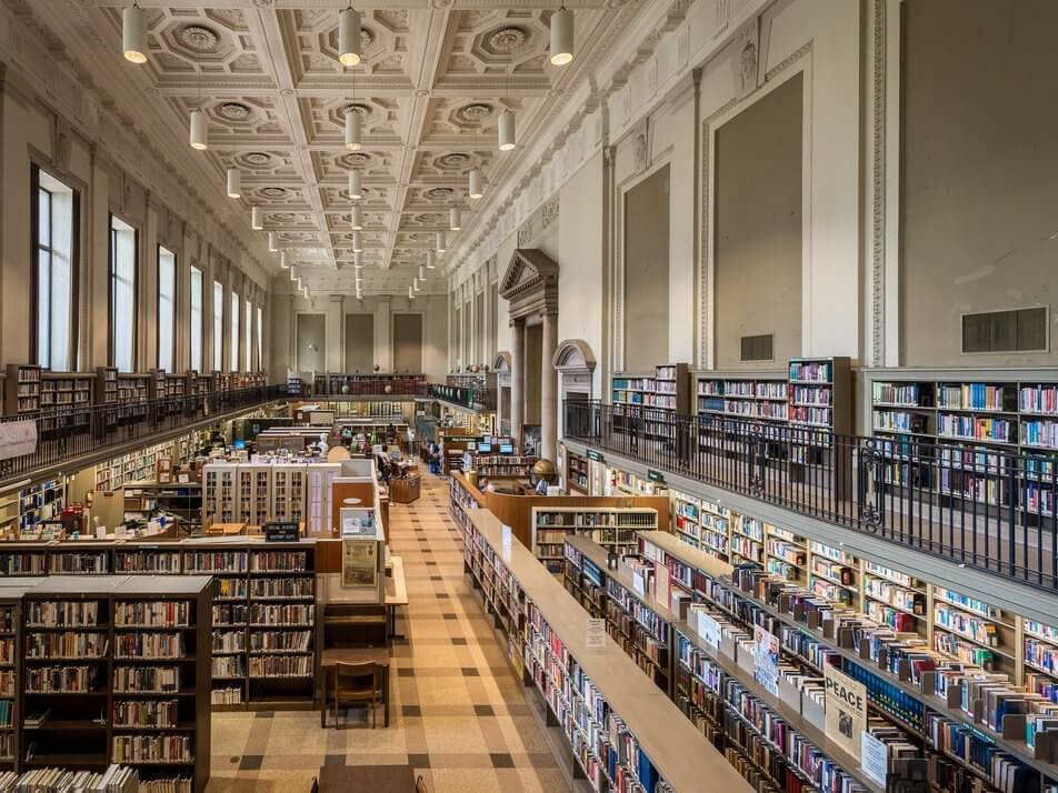 5-the-free-library-of-philadelphia-opened-in-1894-and-has-retained-its-sense-of-elegance-and-enormity-for-more-than-a-century.jpg