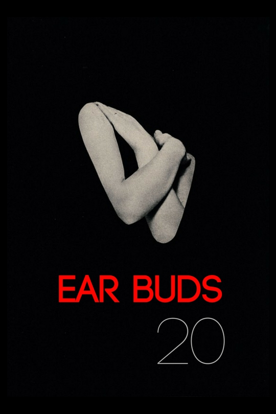 ear-buds-20-fare-thee-wells-alcohol.jpg