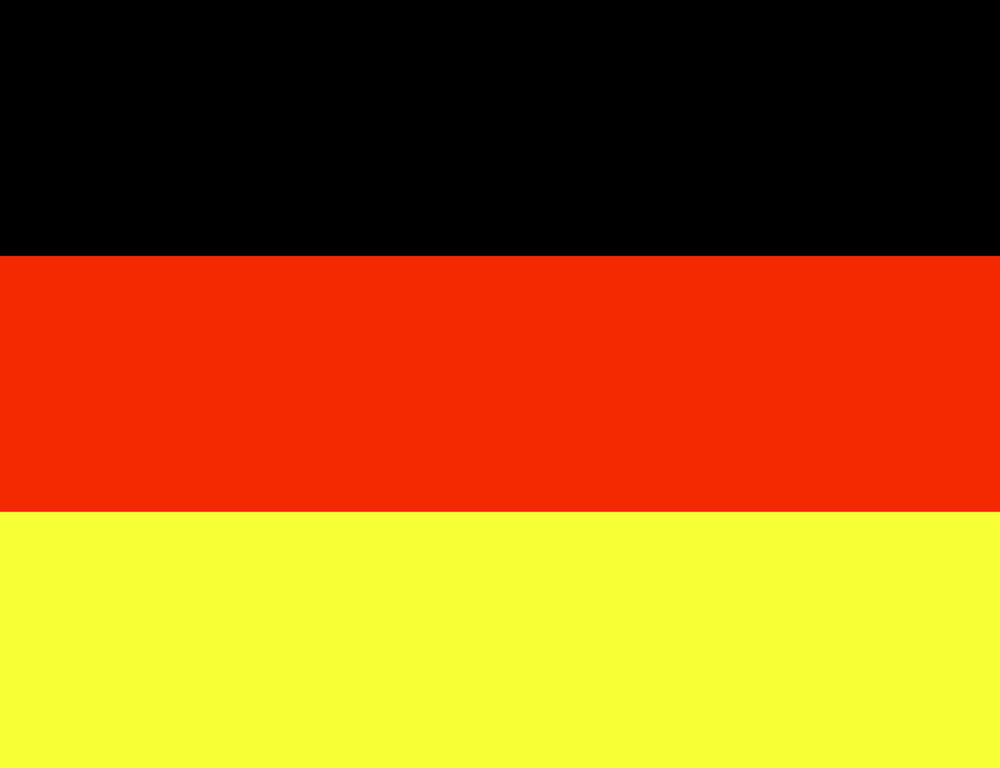 Germany Flag Wallpaper (6).jpg