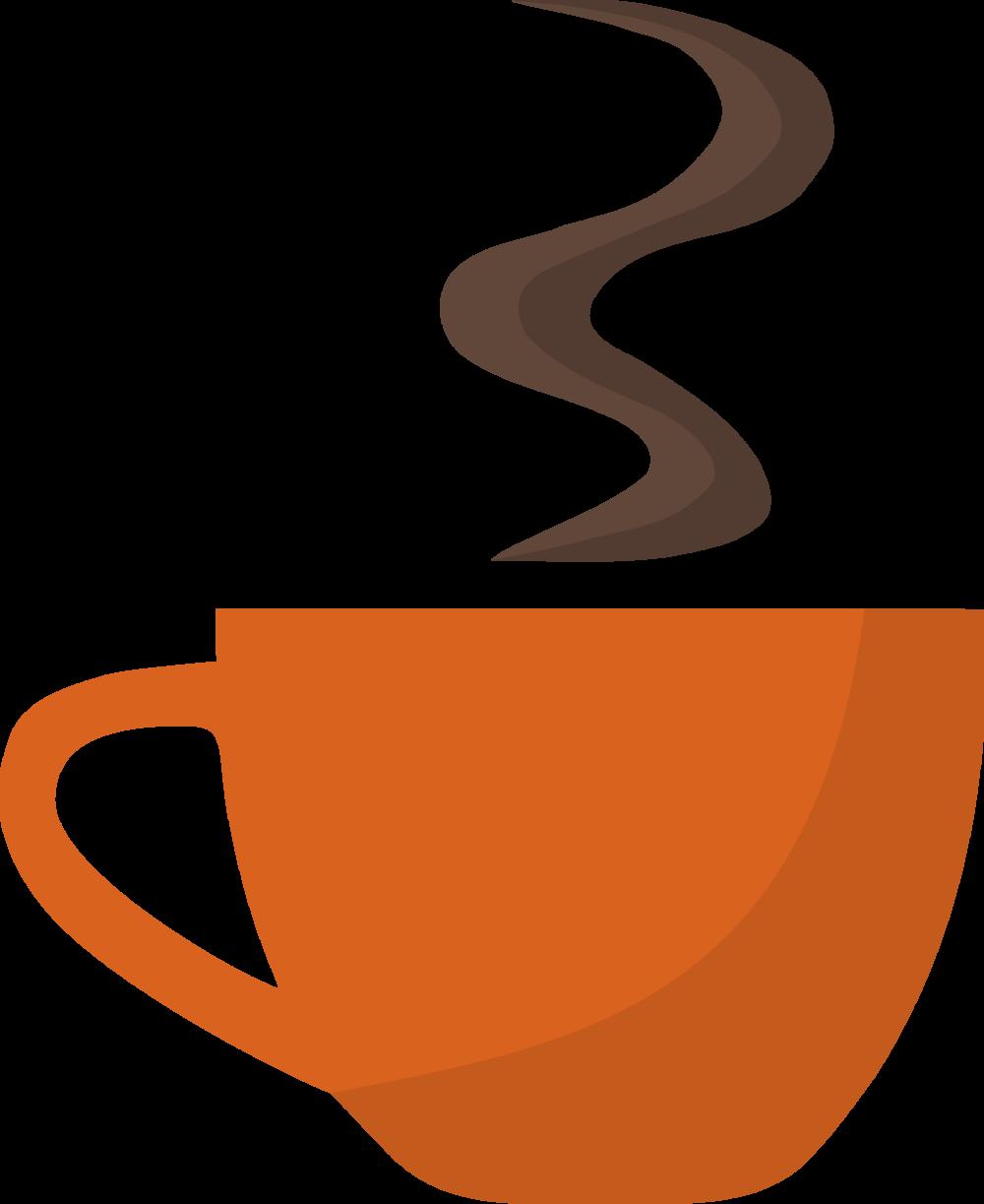 ventipop_mug.png
