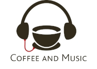 Ventipop-coffee-music.jpg