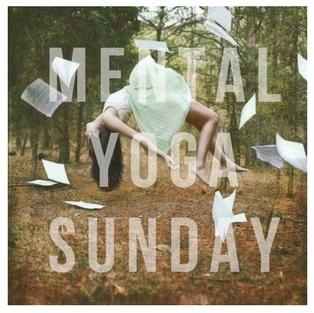 Mental Yoga Sunday (1).jpg