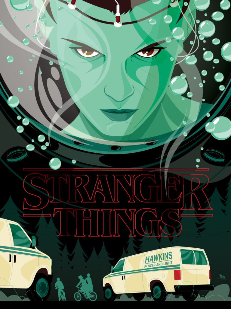 Stranger_Things_Posterposse-mike_Mahle_poster-768x1024.jpg