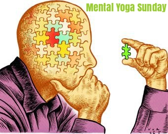 mental-yoga-sunday-issue-no-22.jpg