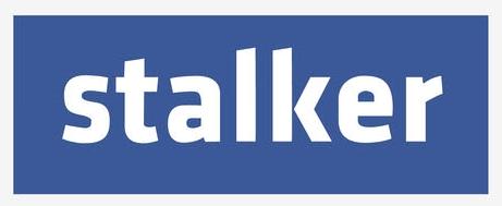 facebook_stalker.jpg