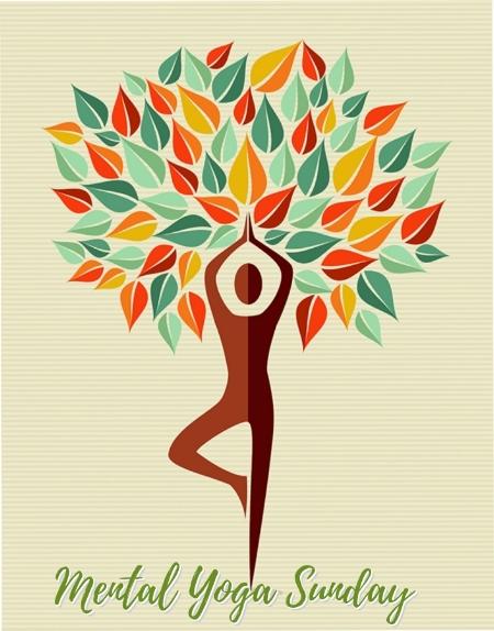mental-yoga-sunday-issue-no-24.jpg