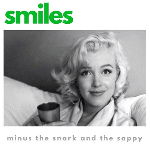 ventipop-smiles.jpg