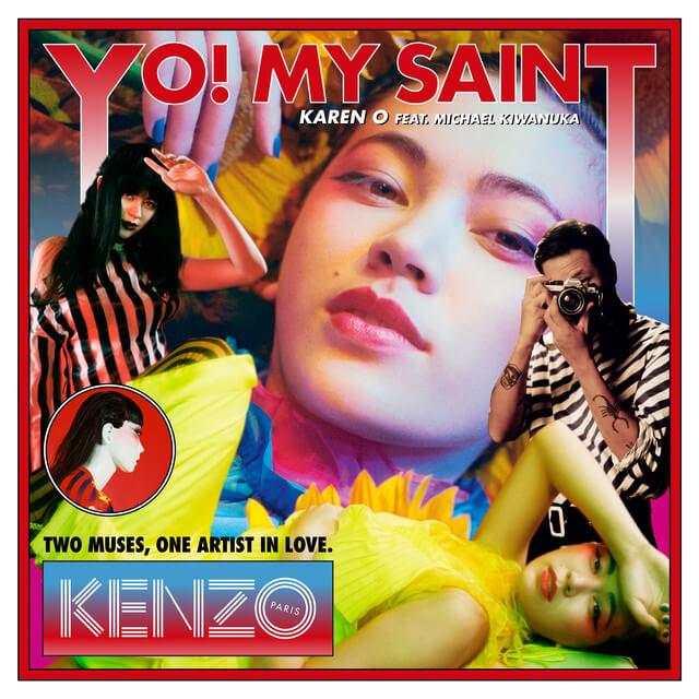 karen-o-yo-my-saint.jpeg