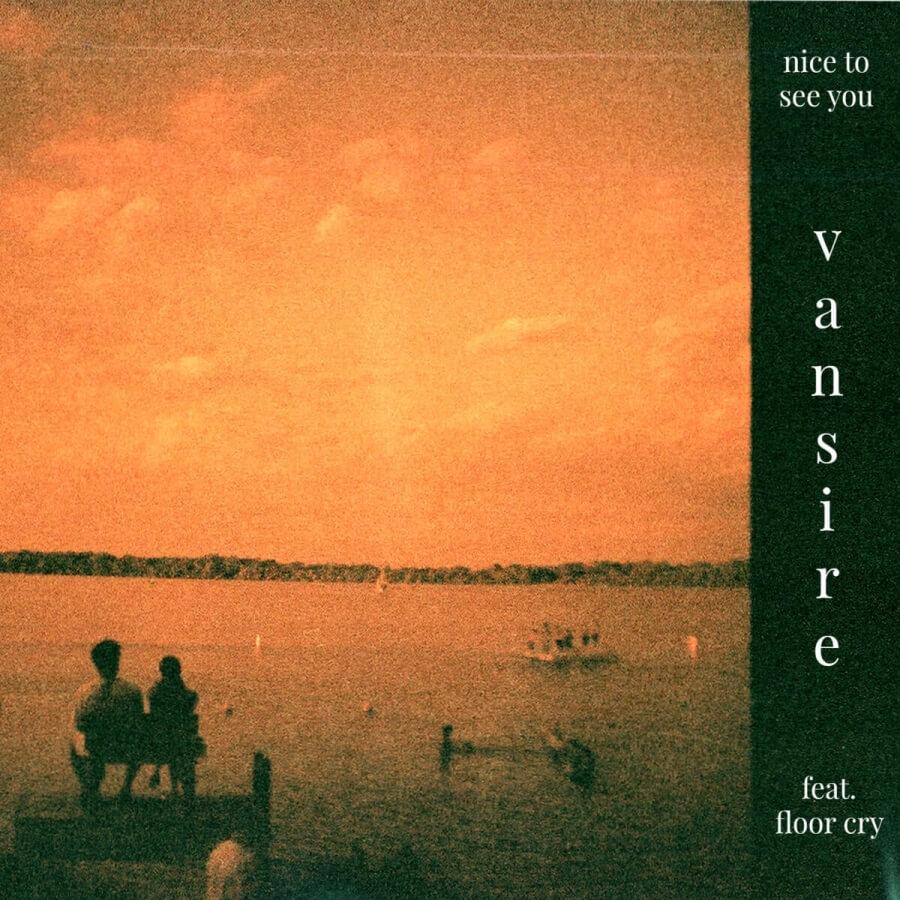 vansire-nice-to-see-you-2.jpg