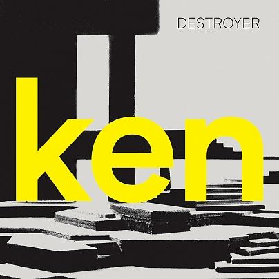 destroyer-ken.jpg