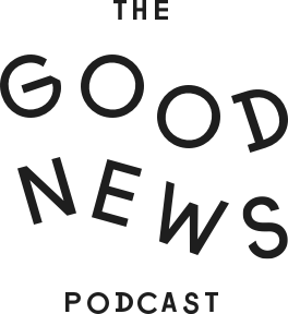 Courtesy: Good News Pos