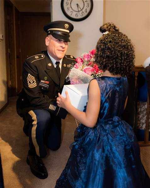daddy-daughter-dance-today-inline4-180213_2d47a1e0f425ad1ab42ff8b218cf46ff.today-inline-large.jpg