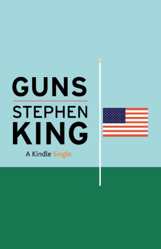 ventipop-guns-stephen-king.jpg