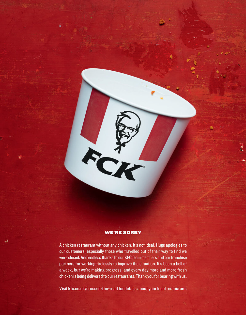 ventipop-best-thing-i-saw-yesterday-kfc-fck.jpg