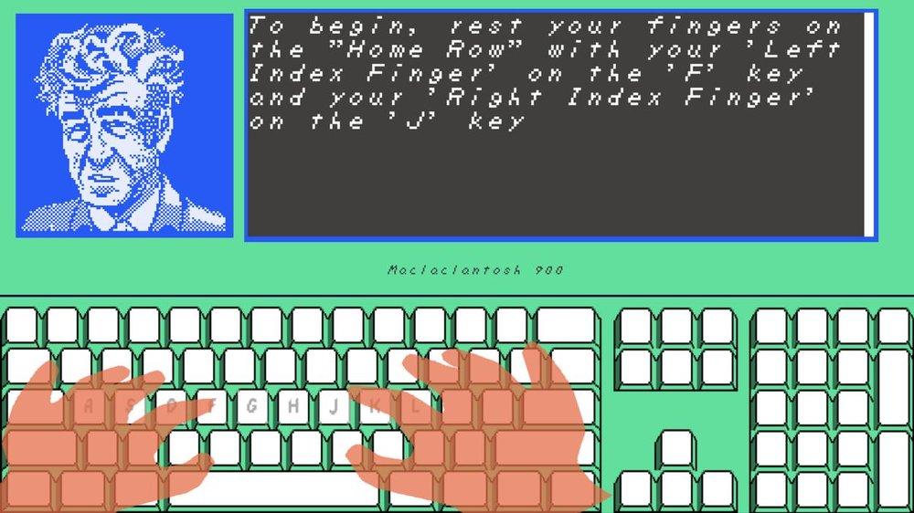 david-lynch-teaches-typing.jpeg