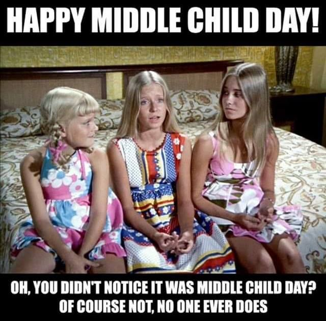 happy-middle-child-day.jpg
