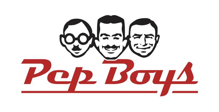 Pep-Boys-WO-Tag-Logo.png