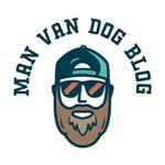 man-van-dog-blog.jpg