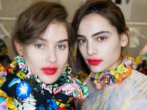 preen-aw17-smudged-lip.jpg