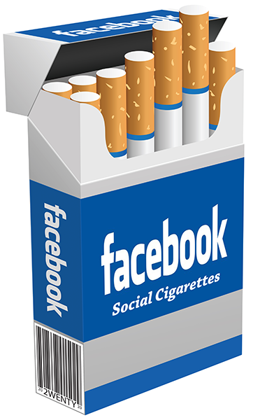 Facebook_Cigarettes_poster_by_2wenty.png