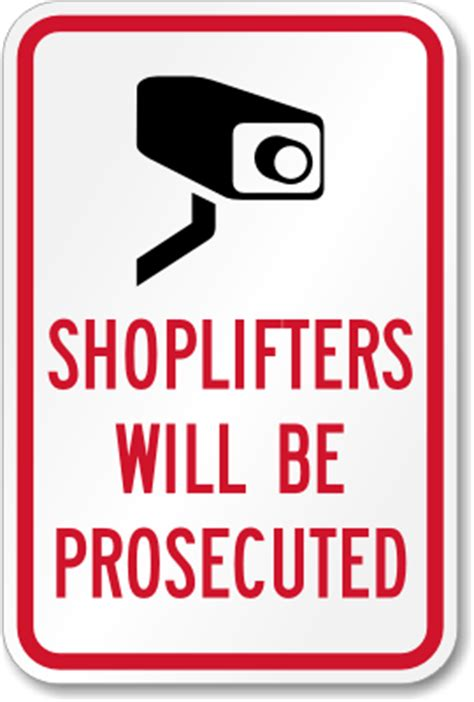 shoplifters.jpeg