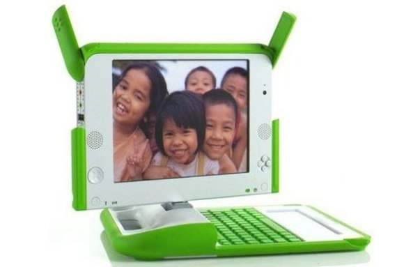 one-laptop-per-child-olpc-100023208-large.jpg