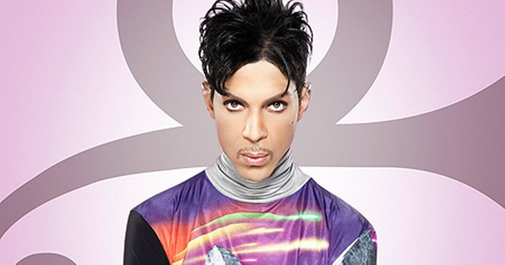 prince-891228150.jpg