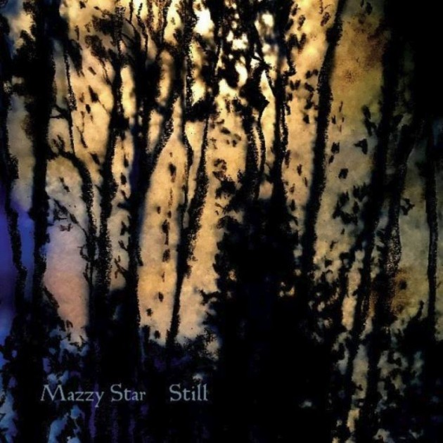 mazzy-star-still-1524059046-compressed.jpg