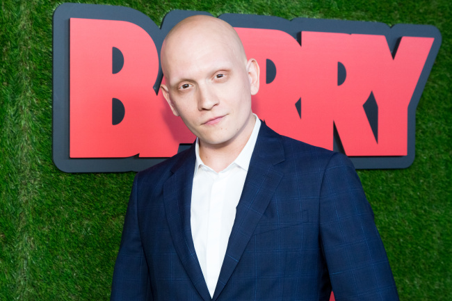 anthony-carrigan.jpg