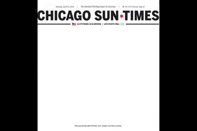 chicagosuntimes2018042332.jpg