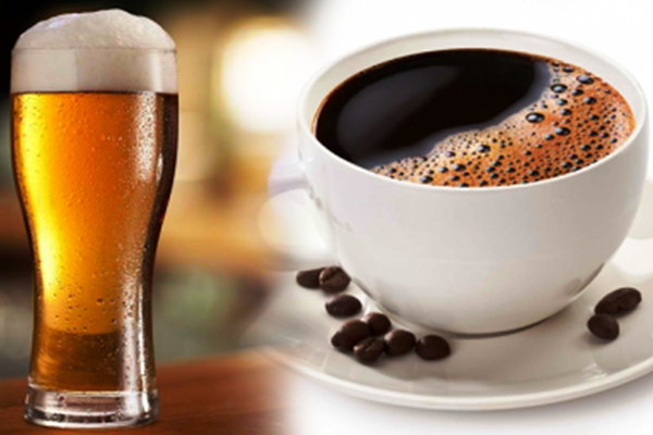 coffealcohol.jpg