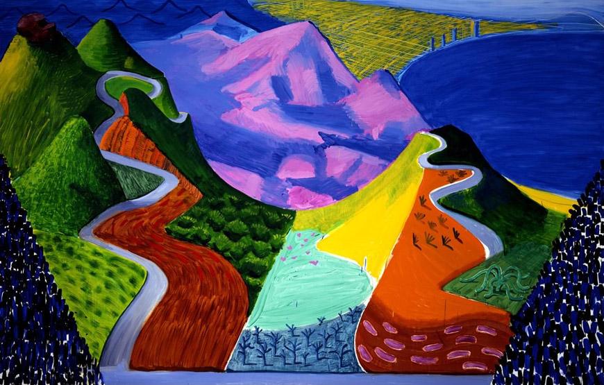 centre-pompidou-david-hockney-pacific-coast-santa-monica-1990.jpg