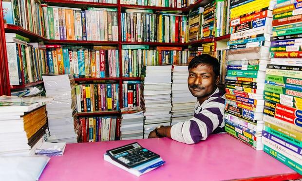 booktowns.jpg