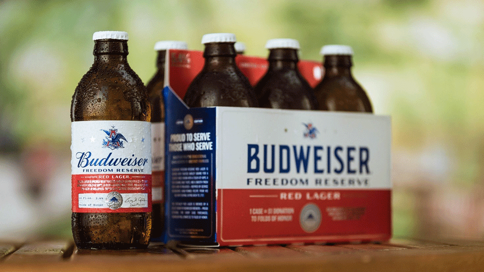Budweiser-Freedom-Reserve-Red-Lager-950x534.png