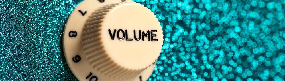 volume-knob-on-guitar_1600-1400x400.jpg