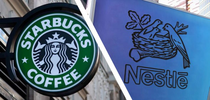 Starbucks-Nestle-Team-Up-Bagged-Coffee-Drinks-710x340.jpg