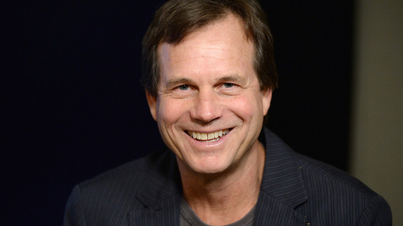 primary_Bill-Paxton-2017.jpg