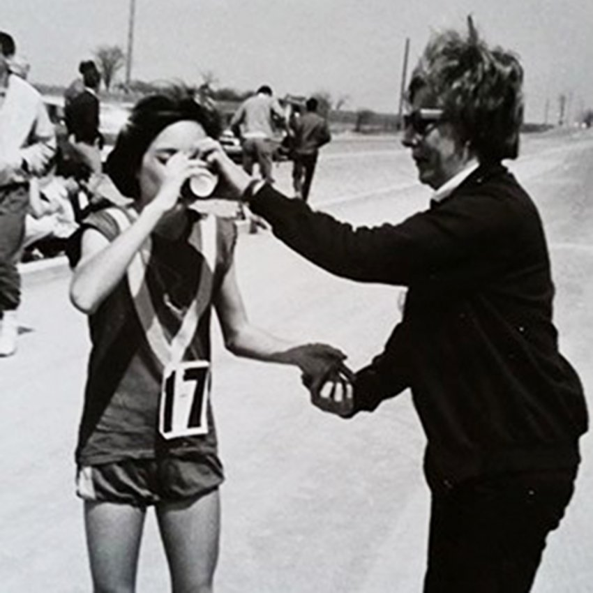 maureen-mancuso-marathon-record1_s.jpg