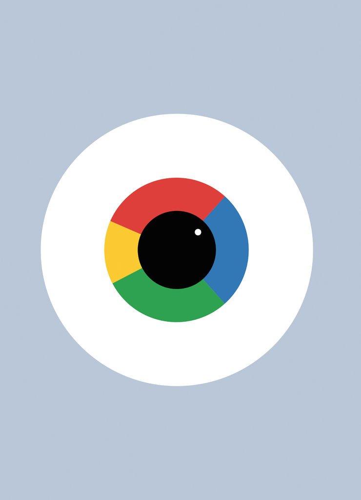 google-ai.jpg