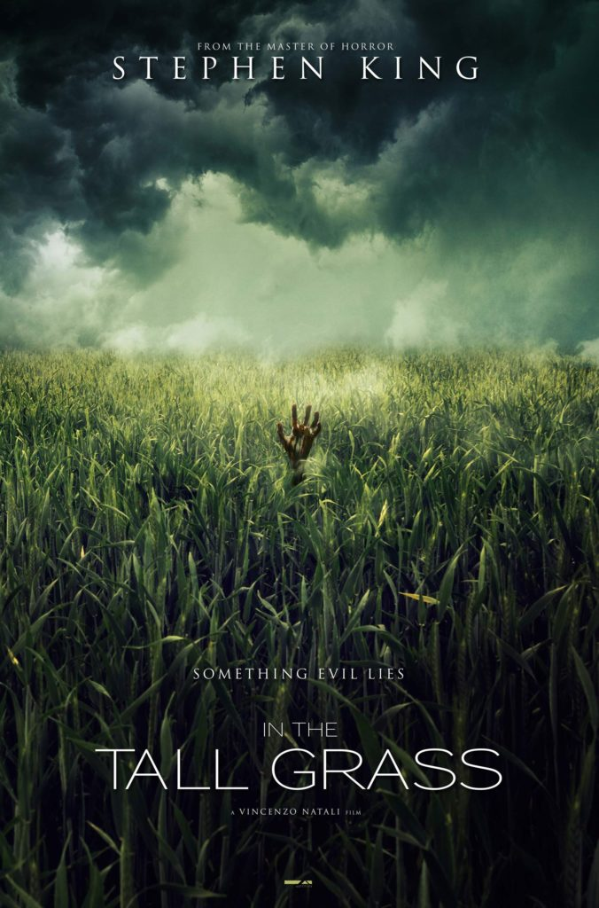 In-the-Tall-Grass-poster-676x1024.jpg