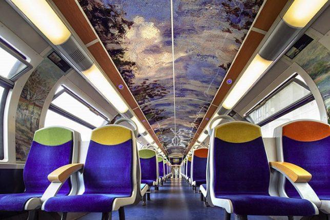 french-train-car-museums-6-644x429.jpg