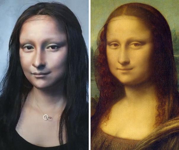 mona-lisa-makeup-transformation-he-yuya-yuyamika-china-22-5af9710076064__605.jpg